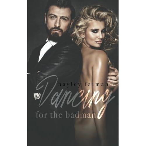 Dancing for the Badman (Russian Bratva) (Volume 3) (Paperback)