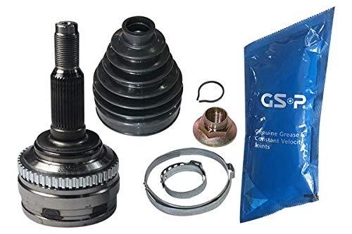 GSP 812027 Gelenksatz Antriebswelle