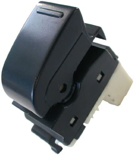 SwitchDoctor Compatible Window Master Control Switch Replacement for 1999-2004 Chevrolet Tracker Switch Doctor