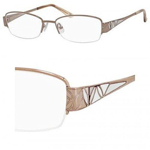 Eyeglasses Liz Claiborne 319 068P ()