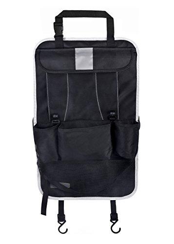 KUEN Organizer Multi Pocket Stroller Accessories