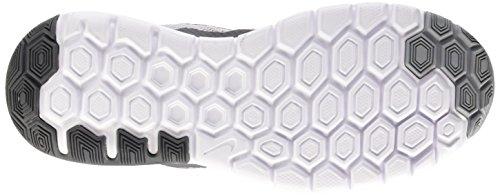 Women Flex 401 Dark Nike 4 Flash RN Navy White Experience Wolf Hot Lava Fuchsia Grey Grey Midnight 749178 d5nOnWU