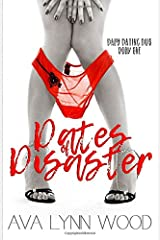 Dates of Disaster (Daly Dating Duo) Paperback