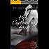 He's Captured My Heart (Captured Series Book 1)