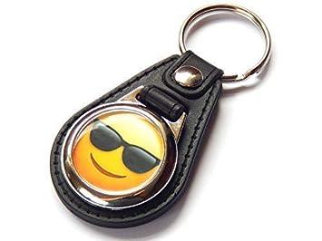 Moody Motorz Emoji Cara Cool Gafas de Sol Emoticon Calidad ...