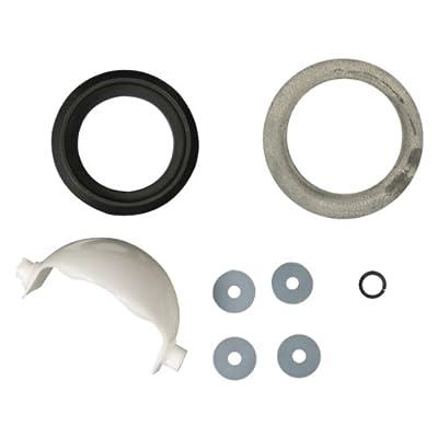 Thetford 34117 Waste Ball Kit for Style II / Style Lite / Style Plus, White: Automotive