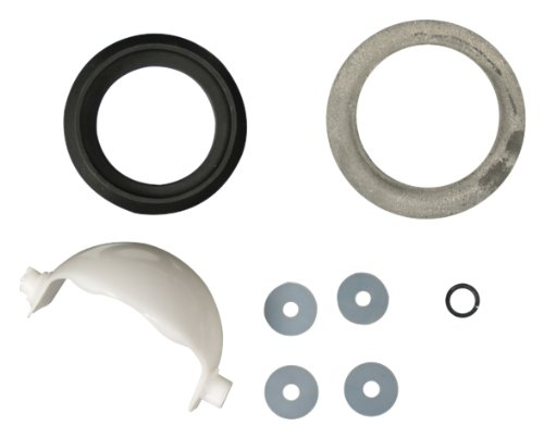 rv toilet seal kit - 6