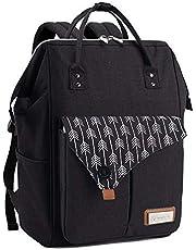 Lekebaby Diaper Bag Backpack
