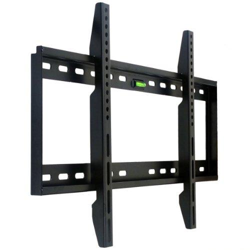 VideoSecu mounts Ultra Slim Low Profile TV wall mount for...
