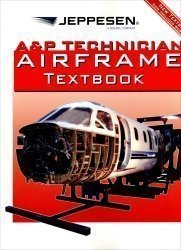 A&P Technician Airframe Textbook