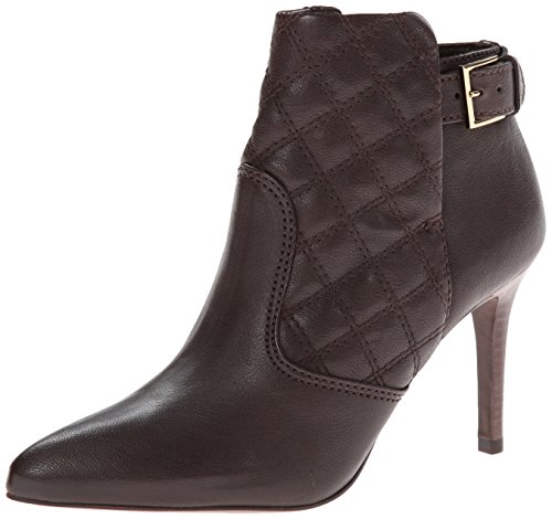 Tory Burch Women's Orchard 85mm Bootie, Coconut 10 M