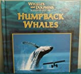 Humpback Whales, Victor Gentle and Janet Perry, 0836828828