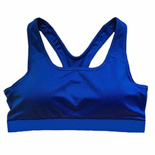 nouvelles femmes sexy de tennis de jogging hauts blouses collants cultures corset lingerie debardeur