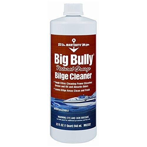 marykate-big-bully-natural-orange-bilge-1-quart-cleaner