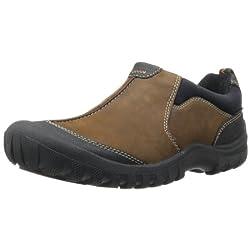 Clarks Men's Archeo Ease Boot