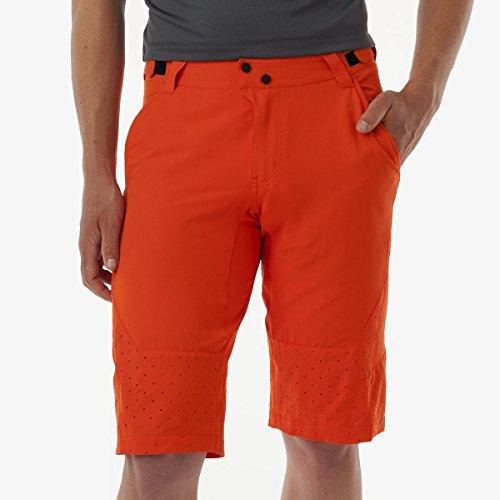 Flame 34 Arancio Eu Havoc Giro Vita Pantaloni Arancio 48 Mtb 2017 Corti pqCFXx