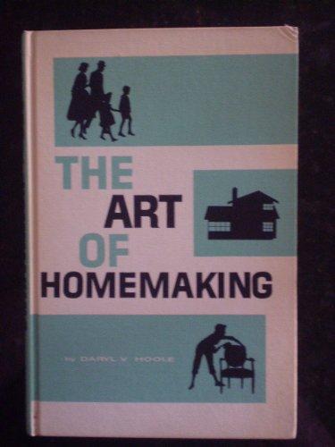 The Art of Homemaking,
