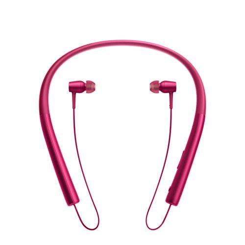 Sony H ear Wireless Headphone MDREX750BT