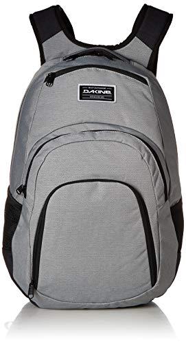 (Dakine Men's Campus Backpack, Laurelwood, 33L)