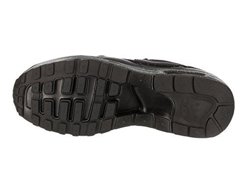 Nike Womens Air Max 1 Ultra 2.0 Si Scarpa Da Corsa Nero / Nero Grigio Scuro