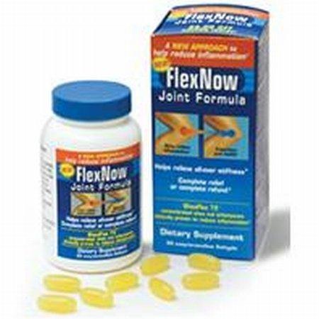 Formule FlexNow action conjointe