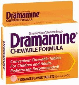 dramamine-chewable-tabs-8s