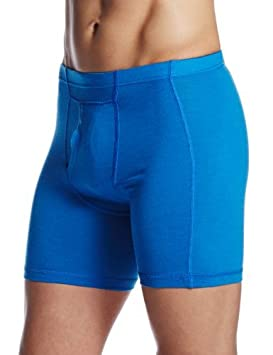 9f554cd0c31530 Image Unavailable. Image not available for. Colour: Minus33 Merino Wool  Men's Acadian Lightweight Boxer ...