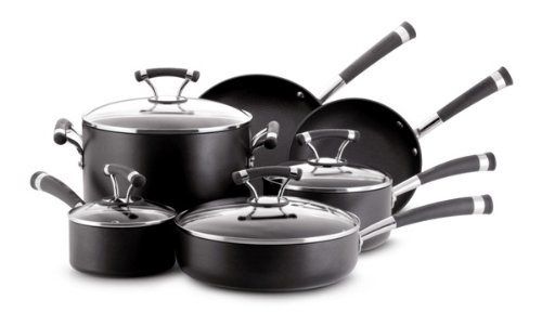Circulon-Contempo-Nonstick-10-Piece-Cookware-Set