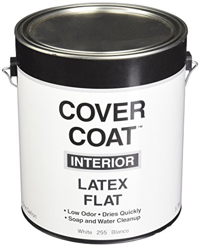 valspar-44-255-gl-guardian-interior-latex-paint-gal-white