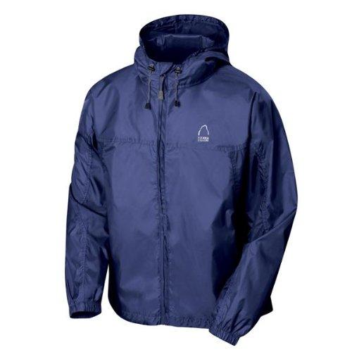 Sierra Designs Men's Microlight Jacket