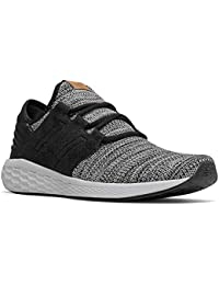 Men's Cruz v2 Fresh Foam Running Shoe