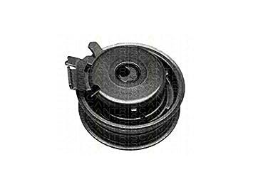 INA Spannrolle Zahnriemen 531020320 für AUDI SEAT SKODA VW