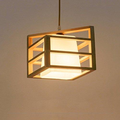 Halide Pendant Lights - 3