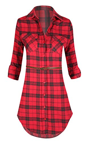 buy custom dress shirts - 1