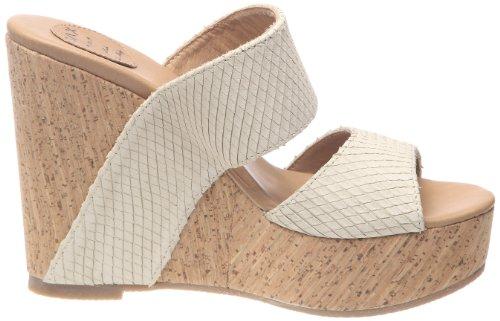 Sandals Women Sax Springer Off Off White White 51800 wqI1BIt
