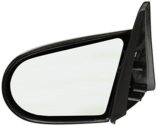 Spec-D Tuning RMS-CV963CF-P Honda Civic Ex Dx Lx 2 3 Door Power Carbon Fiber Spoon Side - Carbon Spoon Fiber Style