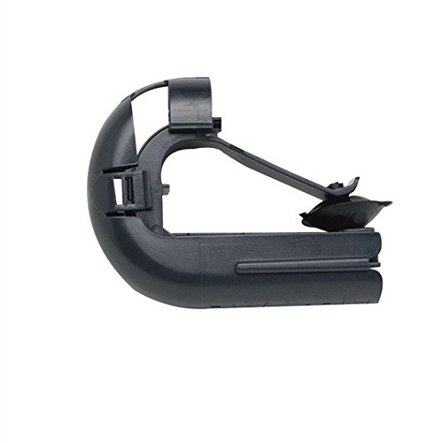 Picture of Fluval Ribbed Hosing Bracket for 104-404, 105-405