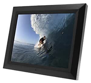 Amazon Com Kitvision 20 Inch Digital Photo Frame With