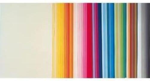 再生色画用紙B4 10枚くま 191-458