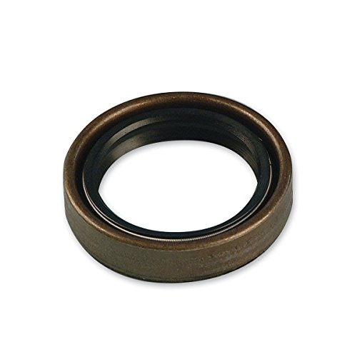 Orange Cycle Parts Cam Gear Cover Oil Seal for Harley Sportster XL 1971-2003 by James Gasket JGI-11124