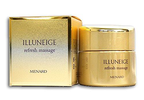 menard-illuneige-refresh-massage-b-150g