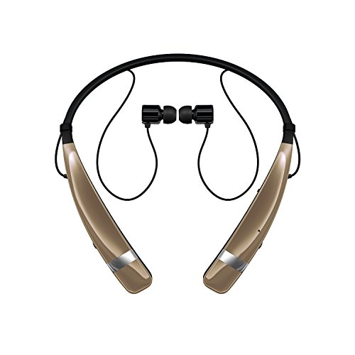 lg-electronics-tone-pro-hbs-760-bluetooth-wireless-stereo-headset-gold-certified-refurbished
