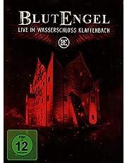 Live im Wasserschloss Klaffenbach (Ltd. Deluxe BRD Edition)