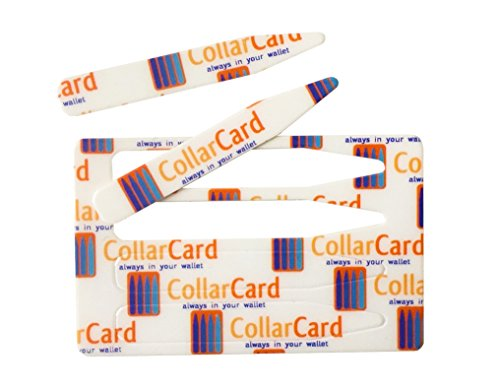 collarcard-collar-stays-in-a-card-5-pack