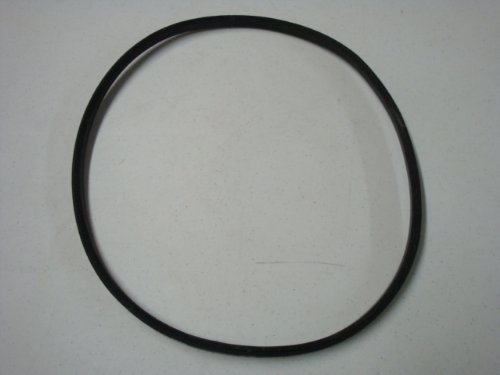 TORO Pieza de Repuesto para cortacésped 106-4498 Belt-V ...