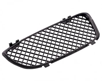 Panel Front Grille Right For Peugeot Speedfight 2: Amazon co uk: Car
