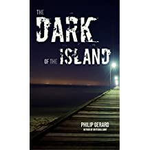 Dark of the Island, The