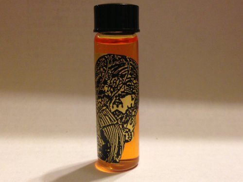 talisman-scented-magickal-oil-2-dram-bottle-with-the-strength-of-a-talisman-it-is-designed-to-charge