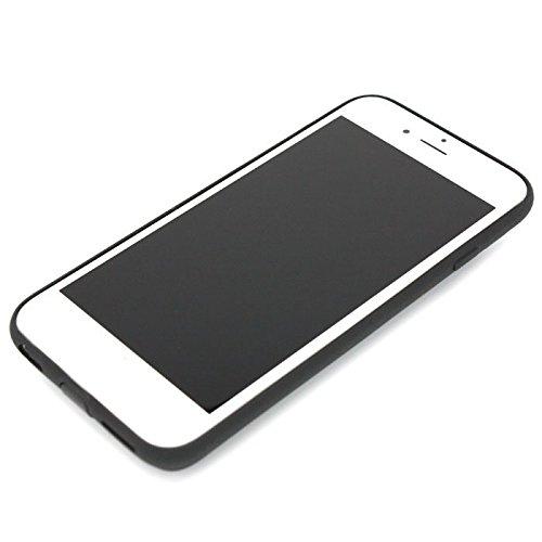 Lawmate-PV-IP7i-1080p-HD-Covert-Surveillance-Camera-Phone-Case-for-iPhone-7 Lawmate PV-IP7i 1080p HD Covert Surveillance Camera Phone Case for iPhone 7