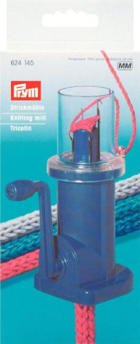 i cord maker - 3